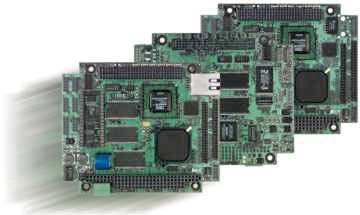 MIP405