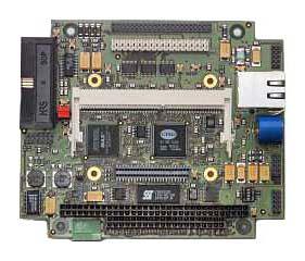 MIP520