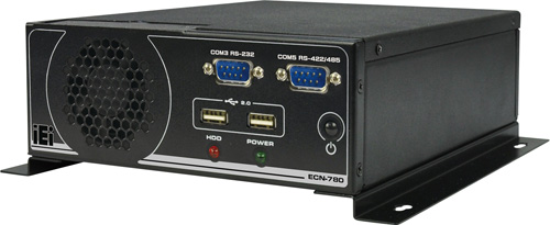 ECN-780-Q67