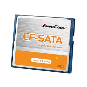 CF-SATA
