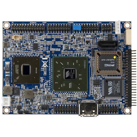 EPIA-P720