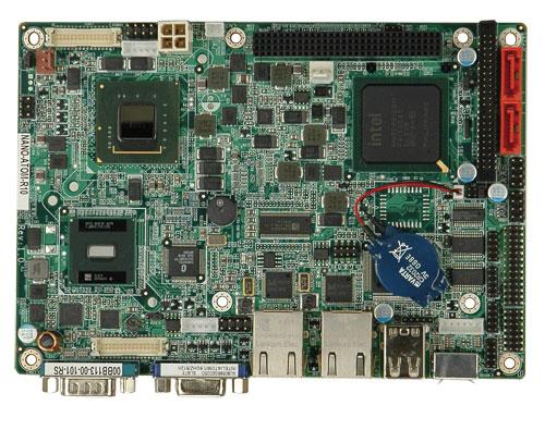 NANO-945GSE