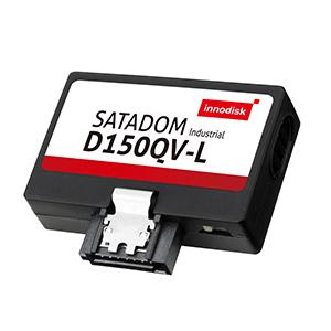 SATADOM D150QV-L