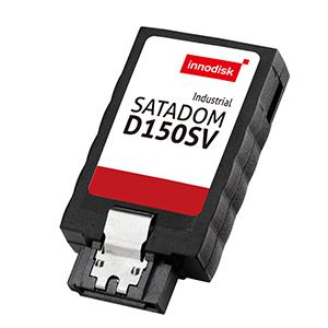SATADOM D150SV