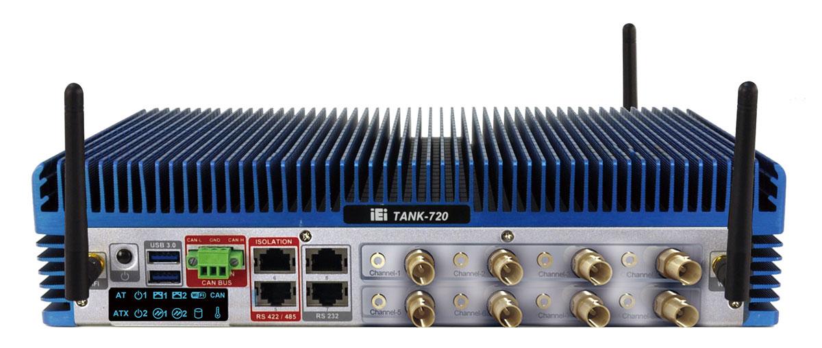TANK-720-Q67