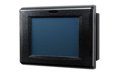 VIPRO VP7806