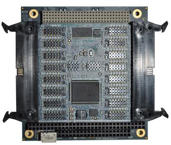 Xtreme/104-Plus 16 Port